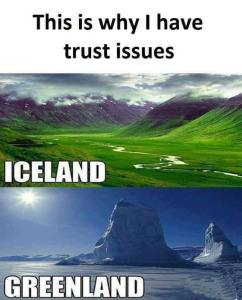 trust-issues